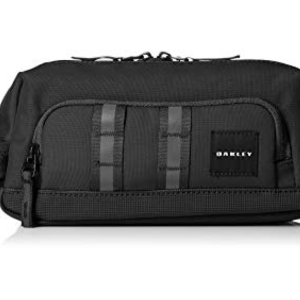 Oakley Beauty Case Street 2 - Beauty Case Oakley Ecuador - Eyewearlocker.com