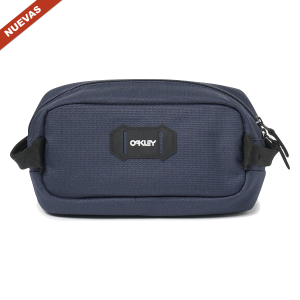 Oakley Street Beauty Case - Beauty Case Oakley Ecuador - Eyewearlocker.com