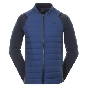 Chaqueta Engineered Light Insulated Jacket - Chaqueta Oakley Ecuador - Eyewearlocker.com