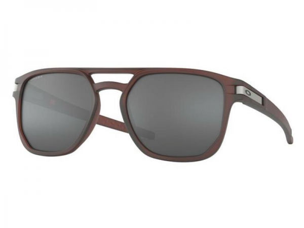 Gafas Oakley Latch Beta - Gafas Oakley Ecuador - Eyewearlocker.com
