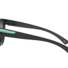 Gafas Oakley Low Key Carbon Prizm Black 3 – Gafas Oakley Ecuador – Eyewearlocker