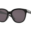 Gafas Oakley Low Key Polished Black Prizm Grey 2 – Gafas Oakley Ecuador – Eyewearlocker