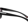 Gafas Oakley Low Key Polished Black Prizm Grey 3 – Gafas Oakley Ecuador – Eyewearlocker
