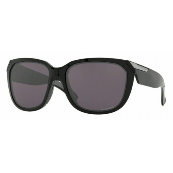 Gafas Oakley Rev Up - Gafas Oakley Ecuador - Eyewearlocker.com