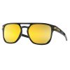 Gafas Oakley latch Beta - Gafas Oakley Ecuador - Eyewearlocker