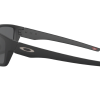 Gafas Oakley Drop Point Matte Black Grey 1 – Gafas Oakley Ecuador – EyewearLocker
