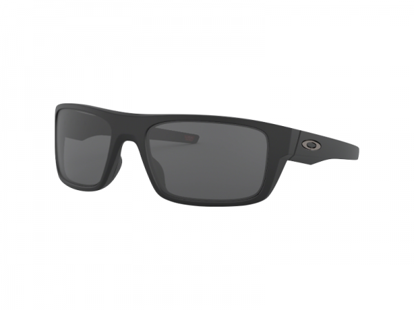 Gafas Oakley Drop Point - Gafas Oakley Ecuador - EyewearLocker.com