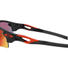 Gafas Oakley Radarlock Path Polished Black Prizm Road 2 – Gafas Oakley Ecuador – Eyewearlocker