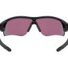 Gafas Oakley Radarlock Path Polished Black Prizm Road 3 – Gafas Oakley Ecuador – Eyewearlocker