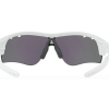 Gafas Oakley Radarlock Path Polished White Jade Iridium 3 – Gafas Oakley Ecuador – Eyewearlocker