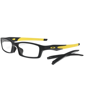 Armazones Oakley Crosslink Asian Fit - Armazones Oakley Ecuador EyewearLocker.com