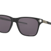Gafas Oakley Apparition Satin Black Prizm Grey – Gafas Oakley Ecuador EyewearLocker