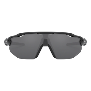 Gafas Oakley Radar EV Advancer - Gafas Oakley Ecuador EyewearLocker.com