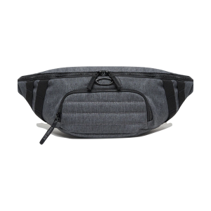 Canguros Oakley Enduro Belt Bag - Oakley Ecuador Eyewearlocker.com