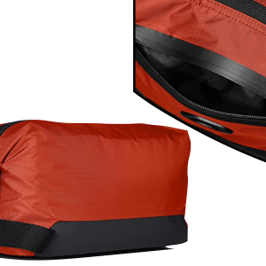 Canguros Oakley Outdoor Beauty Case - Oakley Ecuador Eyewearlocker.com